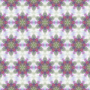 Background pattern 61