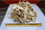 Chinese factory directly supply dry mushroom - Porcini, Shiitake, Champignons 7 Thumbnail