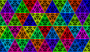 Background pattern 70