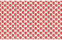 Seamless Shiny Strawberry Pattern 5