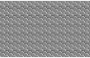 Seamless Hexagonal Gem Pattern 2