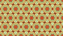Background pattern 71