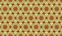 Background pattern 71 (smaller file size)
