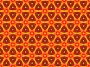 Background pattern 72