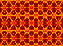 Background pattern 72 (smaller file size)