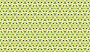 Background pattern 73