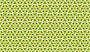 Background pattern 73 (smaller file size)