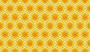 Background pattern 74