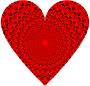 Bassel Avatar Heart Vortex