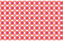 Seamless Groovy Geometry Pattern 2