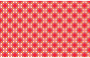 Seamless Groovy Geometry Pattern 4