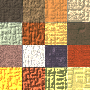 blocky filter pack
