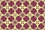 Background pattern 83 (colour)