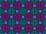 Background pattern 84 (colour)