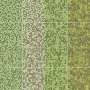 camouflage filter pack