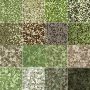 camouflage filter pack 2