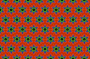 Background pattern 89