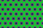 Background pattern 89 (colour 2)