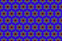 Background pattern 89 (colour 3)