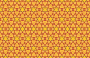 Background pattern 90