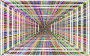 Chromatic Psychedelic Emanations Background