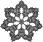 Celtic Knot Ornament Derivation 13