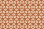 Background pattern 97