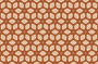 Background pattern 97 (reduced colour)