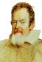 Galileo Galilei (colour)
