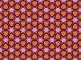 Background pattern 103