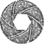Fossilized Shutter Icon
