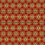 Background pattern 108
