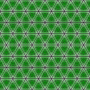 Background pattern 109