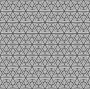 Background pattern 108 (black and white)