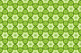 Background pattern 112