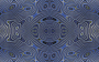 Background pattern 115-seamless pattern