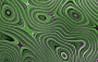 Background pattern 115 (colour 3)