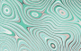 Background pattern 115 (colour 4)