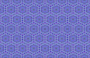 Background pattern 117