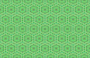 Background pattern 117 (colour 3)