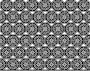 Background pattern 118