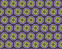Background pattern 118 (colour 2)