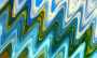 Sine wave background pattern