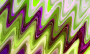 Sine wave background pattern 3 Thumbnail