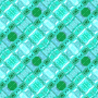 Background pattern 129 (colour 2)