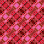 Background pattern 129 (colour 4)