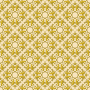 Background pattern 126 (colour)