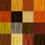 wood grain filter pack 1