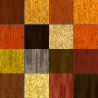 wood grain filter pack 2