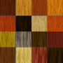 wood grain filter pack 3
